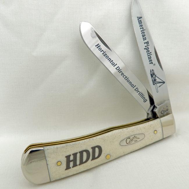 ca-01445 AP HDD 2